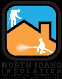 North-Idaho-Insulation_Logo_2018_475-x-600
